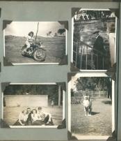 Album p19