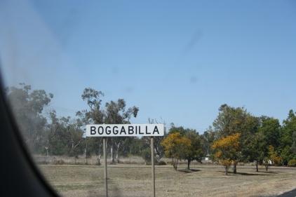 Boggabilla