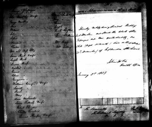 imaus1787_081198-0375-tulloch-immigration-record